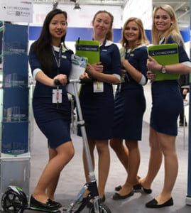 DATARECOVERY-Datenrettung-CEBIT2016-Hannover-Planet-Reseller